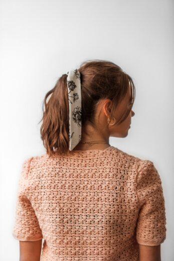foulard-lin
