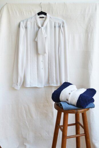 chemise-penelope