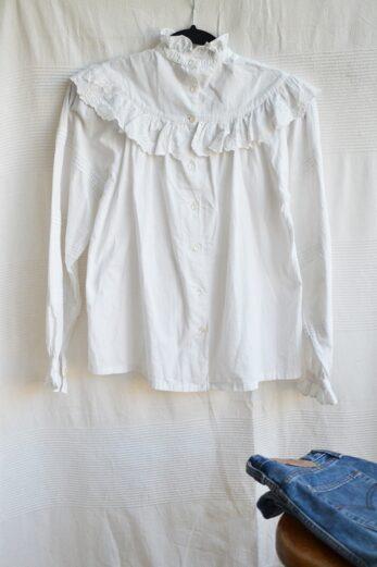 chemise-brodee-josh