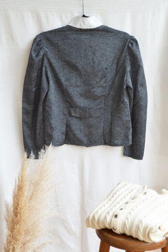 chemise vintage felicie