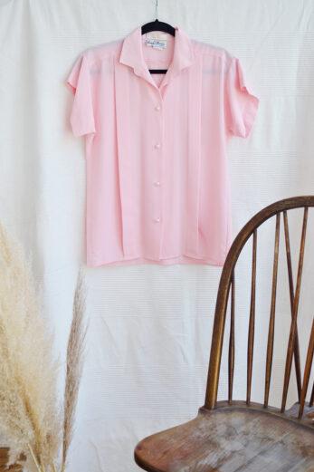 chemise gloria
