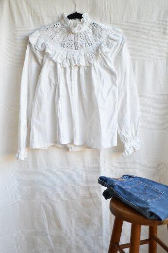 chemise-vintage-josh