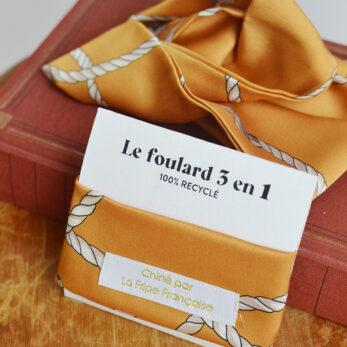 foulard 3 en 1 n6