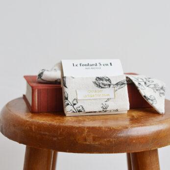 foulard-seconde-FF-n15