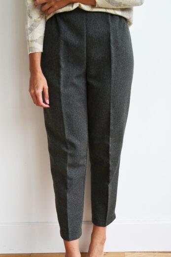 Pantalon Elastique Annie