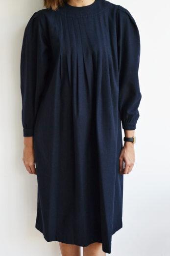 Robe Vintage Isabelle