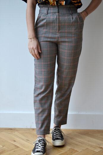 Pantalon Kro Roland
