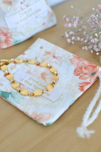 bracelet or vintage
