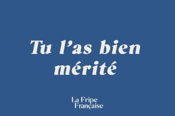 carte cadeau la fripe francaise 2