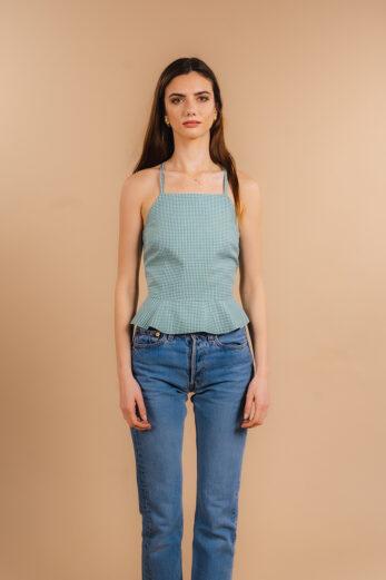 vetement fait en france blouse 5